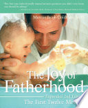 The Joy of Fatherhood  Expanded 2nd Edition