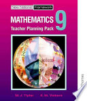 New National Framework Mathematics 9 Core