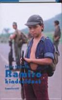Ramiro, kindsoldaat