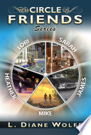 download ebook the circle of friends series pdf epub