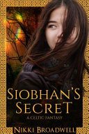Siobhan S Secret