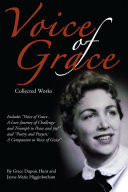 Voice of Grace Collected Works