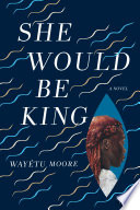 She Would Be King Book PDF