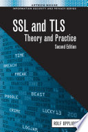 SSL and TLS  Theory and Practice  Second Edition