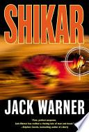 Shikar Book PDF