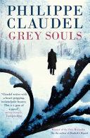 Grey Souls