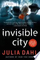 Book Invisible City