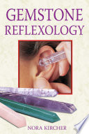 Gemstone Reflexology