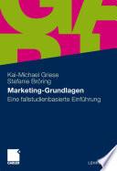 Marketing-Grundlagen