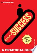 Introducing Psychology Of Success