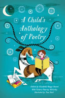 A Child s Anthology of Poetry