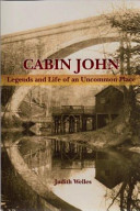 cabin john dating Dating your tins with chronology of tin / can development by mike reilly (completely revised january, 1999) updated 10/14/2012 at some time, tin collectors want to know something about the history behind their tins or more often, how old they are.