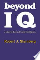 Beyond IQ