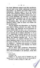 Des Prokopius von Cäsarea Geschichte seiner Zeit