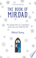The Book of Mirdad Free download PDF and Read online