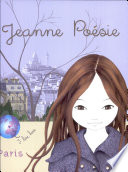 Jeanne Poésie (english version)