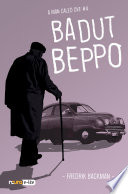 Badut Beppo   A Man Called Ove  Snackbooks