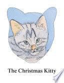 The Christmas Kitty Book PDF