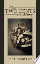 download ebook when two cents was money pdf epub