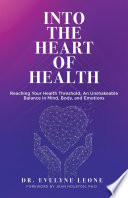 Into The Heart Of Health