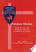 Potsdam Mission