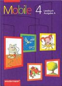 Mobile - Lesebuch