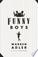 Funny Boys