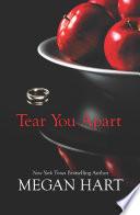 Tear You Apart Book PDF