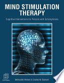 Mind Stimulation Therapy