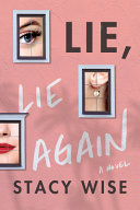 Lie  Lie Again Book PDF