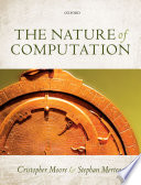 illustration The Nature of Computation