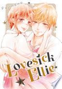 Lovesick Ellie 12
