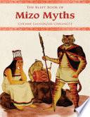 The Blaft Book of Mizo Myths