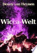 Wicca   Welt