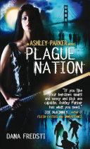 Plague Nation