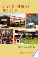 SEVA to Realize the SELF