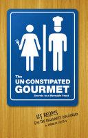 Un Constipated Gourmet