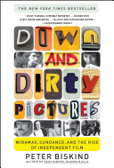 download ebook down and dirty pictures pdf epub