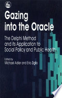 Gazing Into the Oracle Pdf/ePub eBook