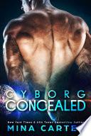 Cyborg Concealed