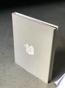The Cult Of Mac [Pdf/ePub] eBook