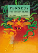 Perseus the Gorgon slayer