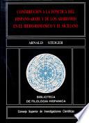 Contribución a la fonética del hispano-árabe y de los arabismos en el ibero-románico y el siciliano