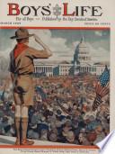 Mar 1929