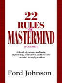 22 Rules of Mastermind