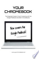 Your Chromebook