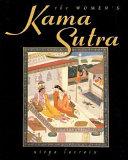 The Women's Kama Sutra