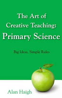 The Art of Creative Teaching