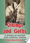 Vikings and Goths