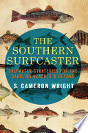 The Southern Surfcaster